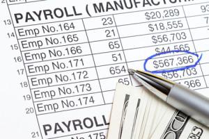 payroll-administration