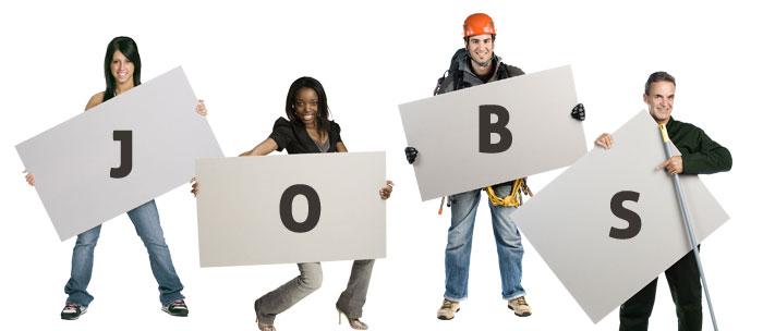 post_a_job
